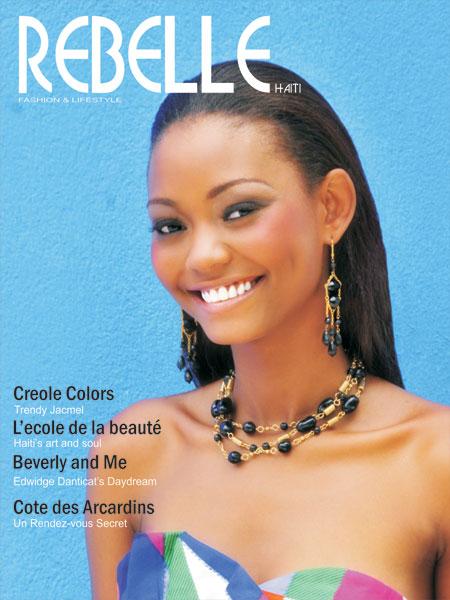 cover-rebelle