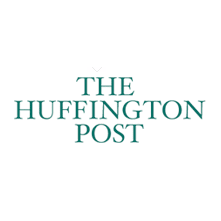 Huffington Post Features Ciné Institute
