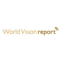 Ciné Institute Featured on World Vision Report