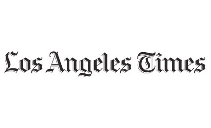 Ciné Institute Featured in Los Angeles Times Blog, La Plaza