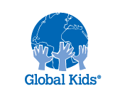 Ciné Institute Presents at Global Kids Roundtable in New York City