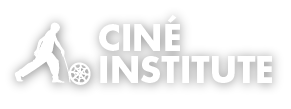 cineinstitute