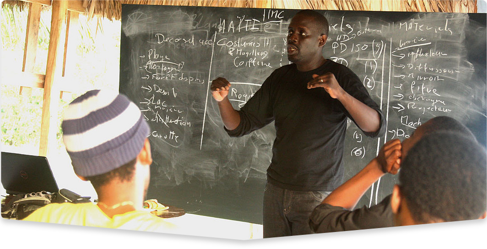 teach-header2