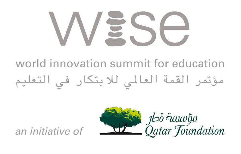 wise_logo_facebook-002