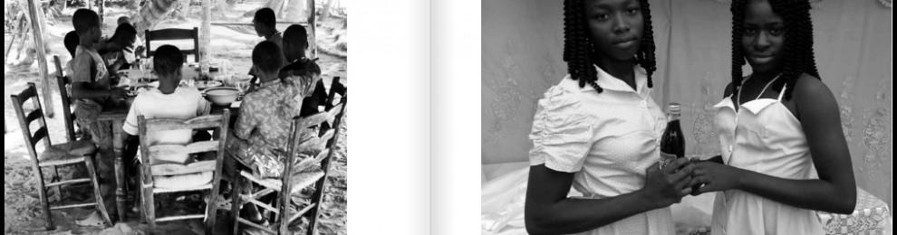 Ciné Institute Featured in Tribu Magazine