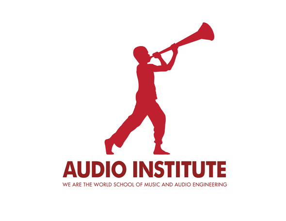 AudioInstitute_Logo-02FInal