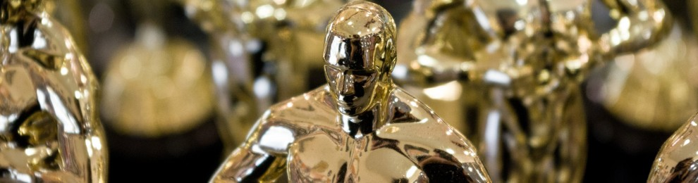 The Academy of Motion Picture Arts and Sciences' Educational Grants Program awards Ciné Institute